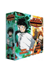 Fantasy Flight Games My Hero Academia 2-Player Starter (Pre-Order)