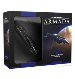 Fantasy Flight Games Star Wars Armada: Recusant-Class Destroyer (Pre-Order)