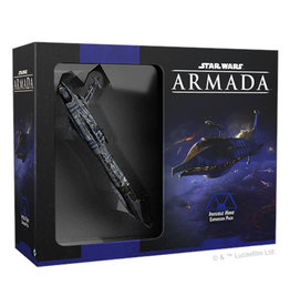 Fantasy Flight Games Star Wars Armada: Invisible Hand