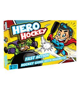 Hero Hockey (Pre-Order)