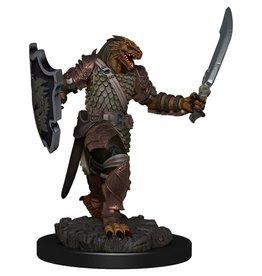 Wizkids RPG Single Figure $6.99