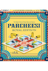 Winning Moves Parcheesi Royal