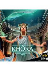 Iello Khora (Pre-Order)