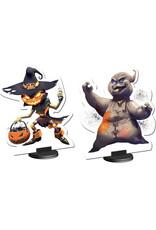 Iello King of Tokyo: Halloween Expansion