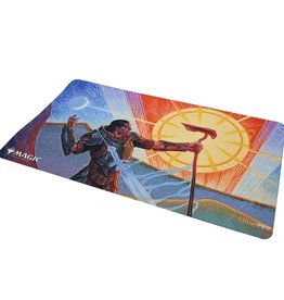 MTG Playmat Mystical Archive Swords To Plowshares (Pre-order)