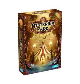 Misc Mysterium Park