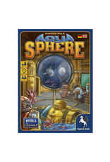TMG AquaSphere