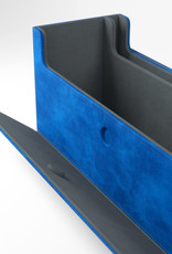 GameGenic Card's Lair 400+ Blue (Pre-Order)