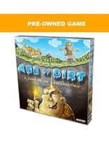 Wizkids (Pre-Owned Game) Age Of Dirt