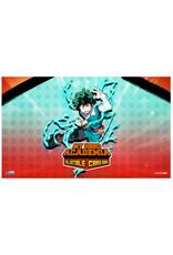 Fantasy Flight Games Playmat: My Hero Academia Mioriya (Pre-Order)