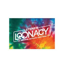 Looney Labs Stoner Loonacy