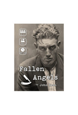 Side Room Games Fallen Angels