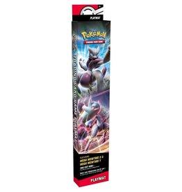 Pokemon Pokemon TCG: Mega Mewtwo Playmat