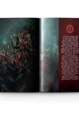 Games Workshop Warhammer 40K Codex Adeptus Mechanicus