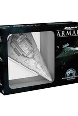 Fantasy Flight Games Star Wars Armada Imperial Class Star Destroyer