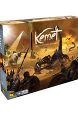 Kemet Blood & Sand
