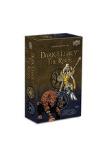 Dark Legacy: The Rising