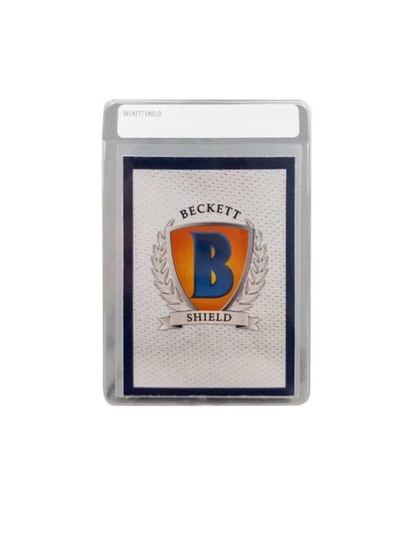 Arcane Tinmen Beckett Shield: Storage Sleeves - Standard Cards (50)