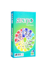 Miscellaneous Skyjo