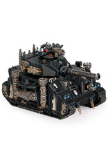 Games Workshop Warhammer 40k Adepta Sororitas: Castigator