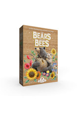 Grandpa Beck Grandpa Beck's Bears and the Bees