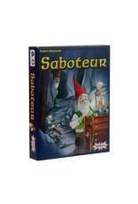 Amigo Games Saboteur
