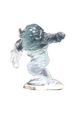 Wizkids D&D Unpainted Minis: Air Elemental