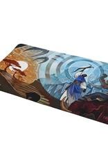 Playmat: MTG Mystical Archive Teferi's Protection