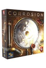 Capstone Games Corrosion