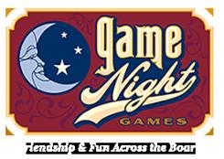 Game Night Games