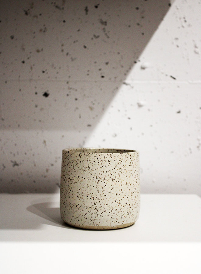 Jojo Plant Pot