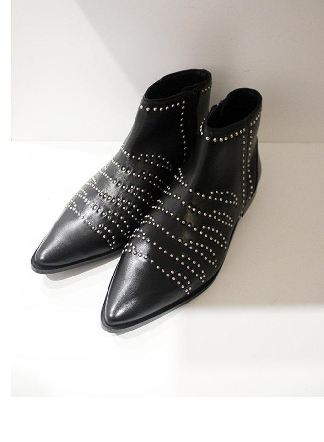 Alil Stud Ankle Boot