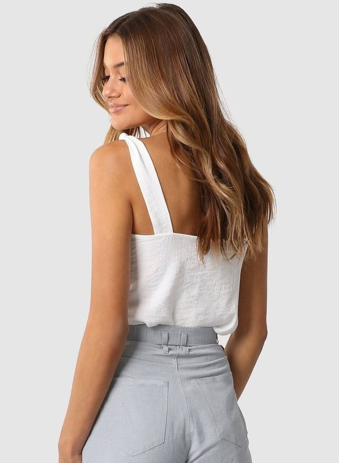 Willow Top