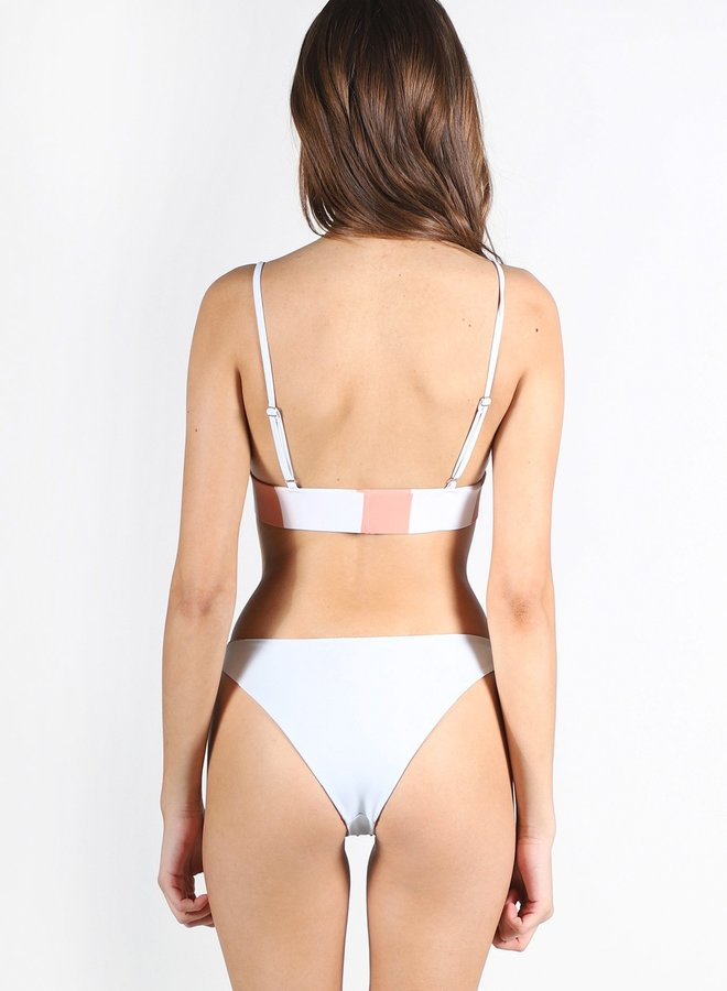 Cabo Reversible Cheeky Bottom