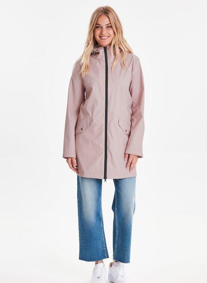 Ava Rain Jacket