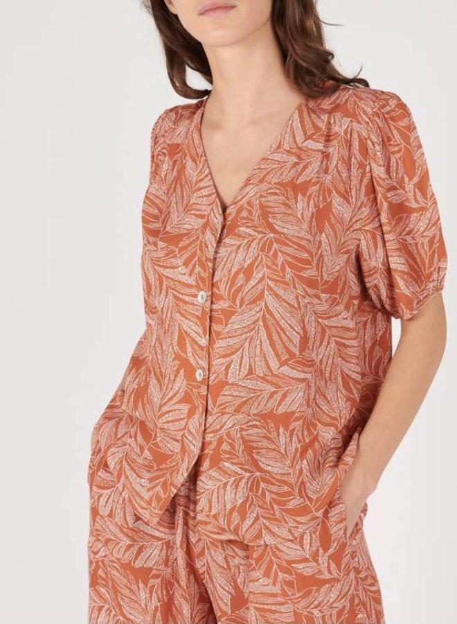 Palm Shirt