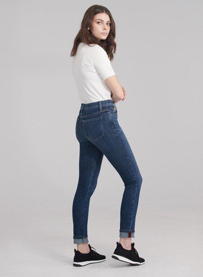 Rachel Flow Skinny