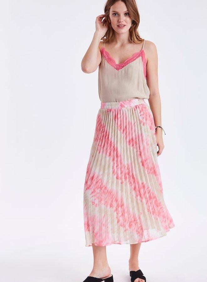 Golde Skirt