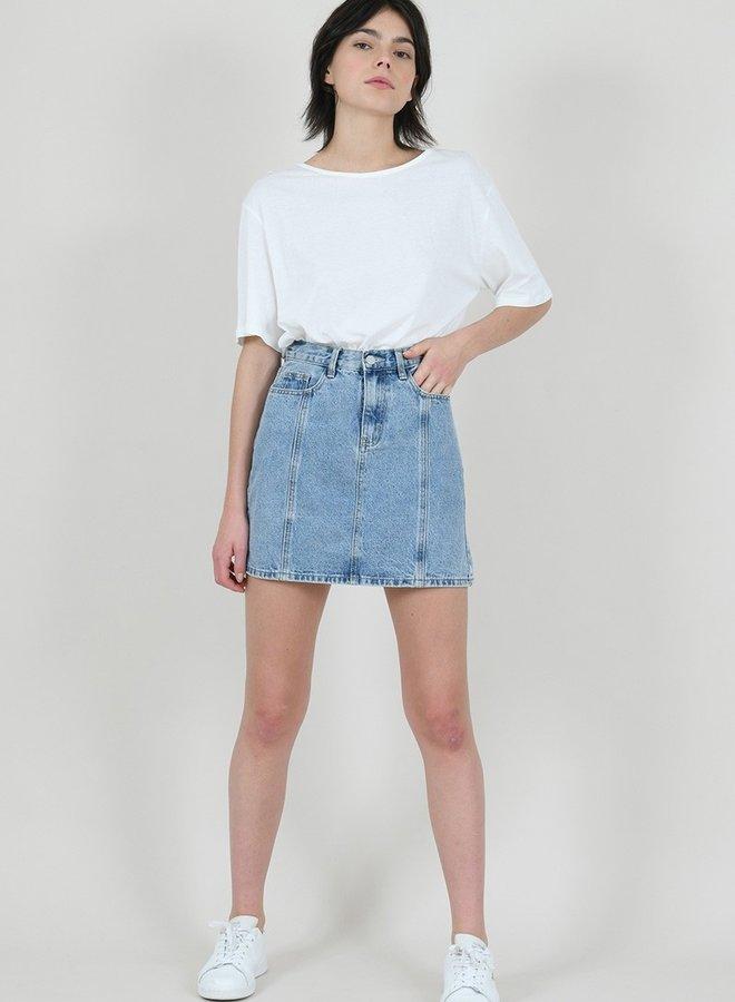 Sedgwick Skirt