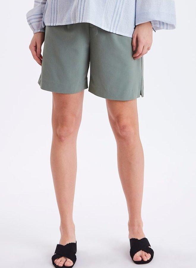 Danta Shorts