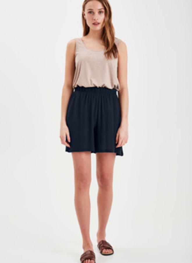 Marrakech Shorts
