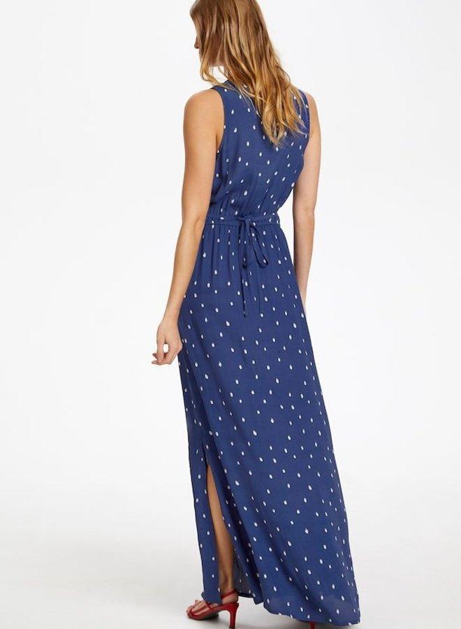 Alaya Maxi Dress