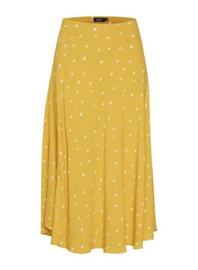 Alaya Skirt