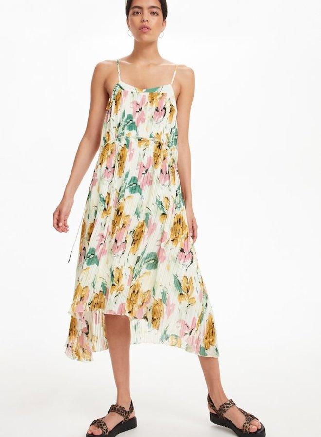 Dayo Dress