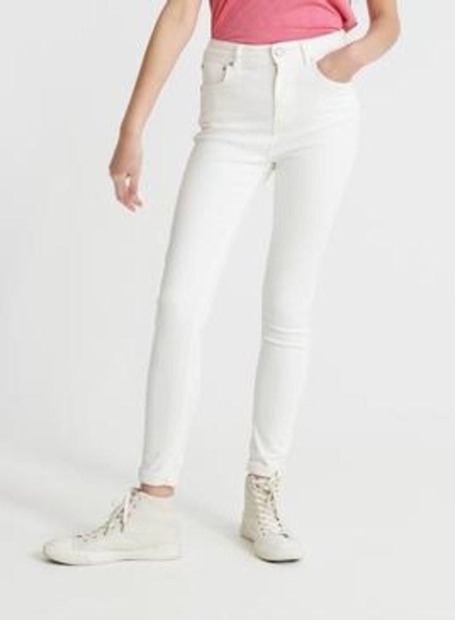 Erin Izaro Jeans