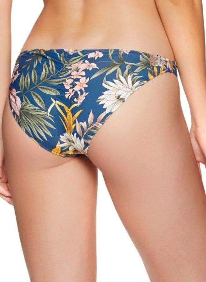 Bermuda Cheeky Pant