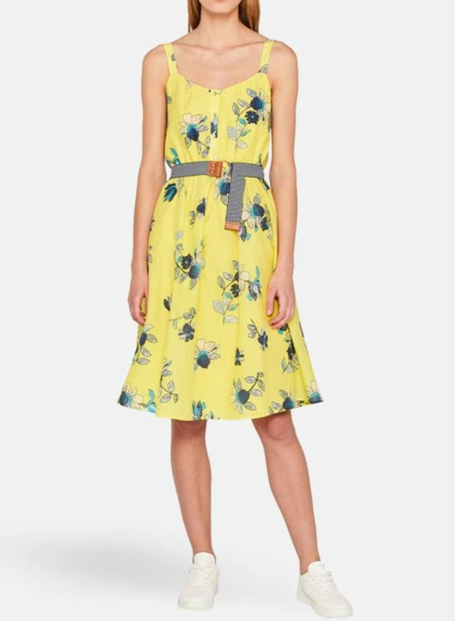Esprit - Happy Days Sun Dress -
