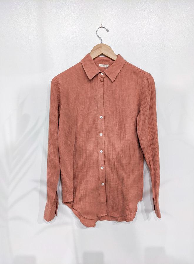 Molly Shirt