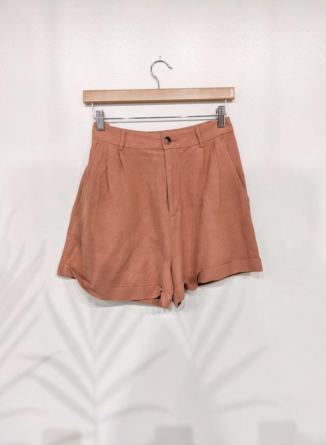 Doria Shorts