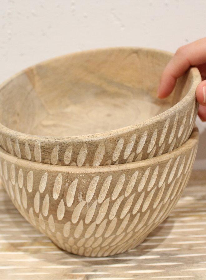 Semilla Bowl